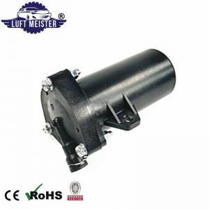 China Toyota Land Cruiser Air Suspension Compressor Dryer , 4895060020 Automotive Air Compressor on sale