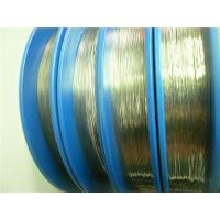 molybdenum wire cutting Manufactures