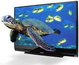 "Buy cheap 3D TV/3D LED TV/UN55C7000 55"" 3D 1080p LED TV from wholesalers"