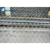 Images of fishing wire through insulated walls fishing for How to fish wire through insulated wall