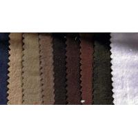 soft flannel fabric Woven 100% Cotton Yarn Dyed Flannel Fabric Manufactures