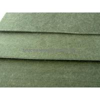 China Nonwoven Insole Board Manufacturer in China! on sale