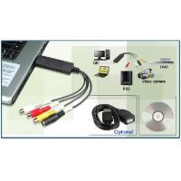 Quality selling hot USB Video capture for sale