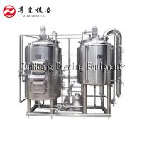 300L micro brewery for sale,beer brewery equipment for brewpub and microbrewry/ Mini Beer Brewing Equipment Manufactures