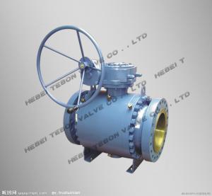 plastic ball valve/high pressure valves/ball valve handles/ball valve symbol/nibco ball valves/weldless ball valve Manufactures
