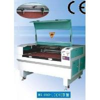 Laser Cutting Mahcine CO2-12090 Manufactures