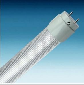 China 3500k G13 High CRI 18w / 22w T5 Led Tube Light 1200mm IP44 , Dimension 26mm on sale