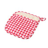 Simple Modern Pure Cotton Hot Pad Holders Simple Modern Anti Scalding Manufactures