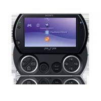 Enjoy game world PAP-K2 handheld game player, MP5 player Manufactures