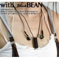 Buy cheap Bluetooth 3.0 Necklace  Player Wireless Necklace Headset H-118-1 from wholesalers
