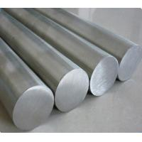 1.4410 Duplex 2507 Stainless Steel / Stainless Steel Round Rod Corrosion Resistant Manufactures