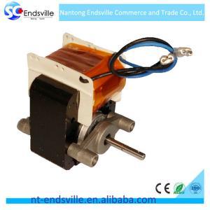 Shade pole motor Nebulizer Parts Manufactures