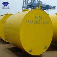 China Supplier Floating Mooring Bouy With  KR LR RMRS IRS RINA Class for sale