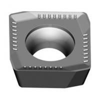 High Strength Tungsten Carbide Inserts For External Turning Tool P10-30 Manufactures