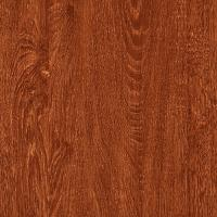 Wood Floor Tile Manufactures