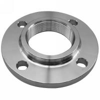 stainless a182 f316L flange Manufactures
