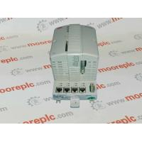 China ABB Module IMSED01 ABB IMSED-01 ABB IMSED 01 Events Digital Module Ship to Worldwide on sale