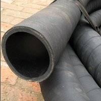 acid/alkali hose Manufactures