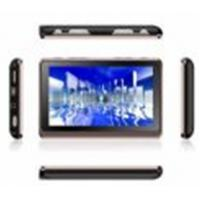 Digital Mp4 player ORE-4305 Manufactures