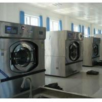 China Commercial and Industrial Washer and Dryer (XGQ-100F) on sale