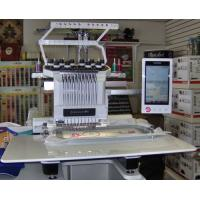 China Sewing, Embroidery and Industrial Machines on sale
