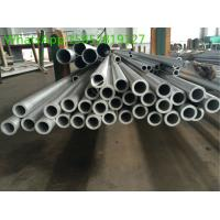 Annealed Super Duplex Steel Tube and Pipe for Heat Exchanger , Superheater Manufactures