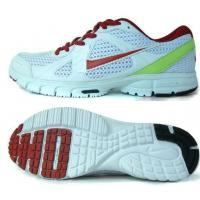 China 2012 Top quality fashion brand lightest running shoes for men with comfortable on sale