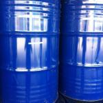 Benzenesulfonyl chloride CAS 98-09-9 purity 99% colorless oil liquid benzenethio