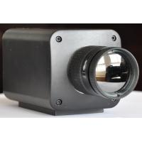 Short Distance Thermal Imaging Camera IRT301 Manufactures