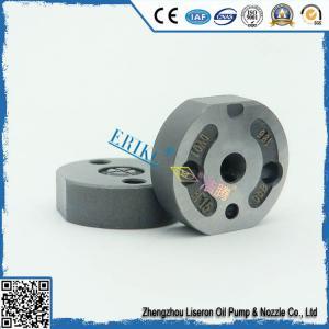 Toyota Hiace ERIKC denso  valve 095000-7800 , high pressure needle valve 0950007800, height control valve 095000 7800 Manufactures