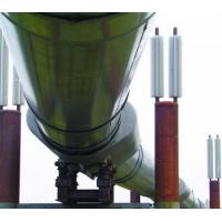 API 5L LSAW X65,X60,X70,X80 large diameter steel pipes Manufactures