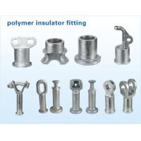 insulator fittings Manufactures