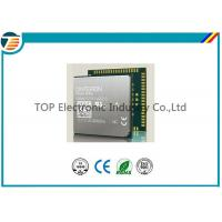 HSPA 3G Modem Module 3.5G Five Band CINTERION EHS6 Gps Embedded M2M Module Manufactures
