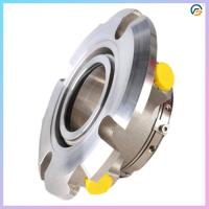 Buy cheap John Crane 5615 Cartridge Mechanical Seal from wholesalers