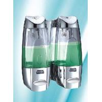Soap Dispenser (MJY-C05) Manufactures