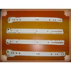 China FGV drawer slide on sale