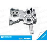 11302 - 35010 Vehicle Oil Pump Aisin Tct - 072 For 84 - 95 Toyota Pickup 2.4L - L4 Manufactures
