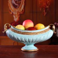 China Contemporary household adornment compote on sale