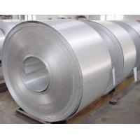 KY-C304 Grade 430 201 202 301 304 Stainless Steel Coils 0.15mm to 5mm Thickness Manufactures