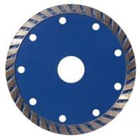 Sintered Turbo Blades Manufactures