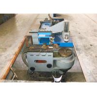 63 Type Serpentine Boiler Tube Bending Machine With High Level Automation Manufactures