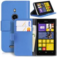 Nokia Cell Phone Cases , TPU Mobile Phone Cases For Nokia Lumia 925 Manufactures
