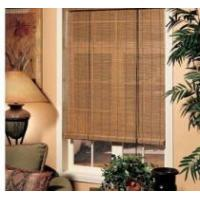 China bamboo curtain on sale