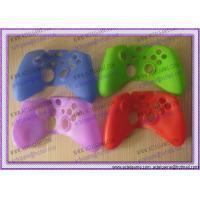 Xbox ONE Silicon Sleeve  Xbox360 Silicon Sleeve game accessory Manufactures