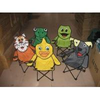 Kids Folding Chair Manufactures