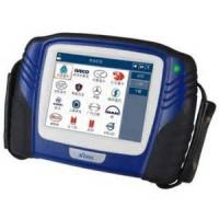 Ps2 Universal Heavy Duty Truck Diagnostic Scanner With Mini Thermal Sensitive Printer Manufactures