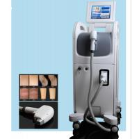 808nm Diode Laser Hair Removal Machine For All Skin / Hair Types
