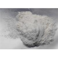 Methyl Nicotinate 93-60-7 Niconacid Methyl Ester Pharmaceutical Crystalline Powder Manufactures