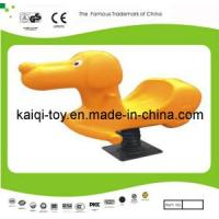 Swing and Seesaws (KQ10188A) Manufactures