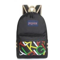 popular promotional sports backpack